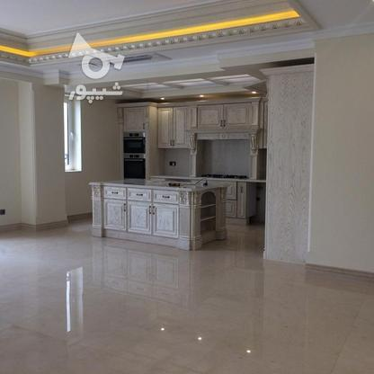 فروش آپارتمان 150 متر در نیاوران در گروه خرید و فروش املاک در تهران در شیپور-عکس9