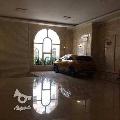 فروش آپارتمان 150 متر در نیاوران در گروه خرید و فروش املاک در تهران در شیپور-عکس6