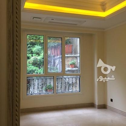 فروش آپارتمان 150 متر در نیاوران در گروه خرید و فروش املاک در تهران در شیپور-عکس10