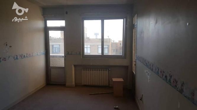 118 متر فول امکانات در فلامک شهرک غرب در گروه خرید و فروش املاک در تهران در شیپور-عکس7