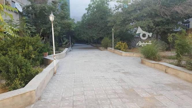 118 متر فول امکانات در فلامک شهرک غرب در گروه خرید و فروش املاک در تهران در شیپور-عکس17