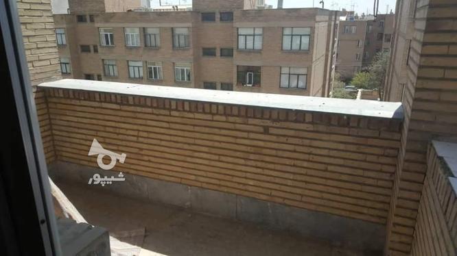 118 متر فول امکانات در فلامک شهرک غرب در گروه خرید و فروش املاک در تهران در شیپور-عکس9