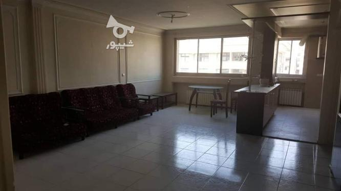 118 متر فول امکانات در فلامک شهرک غرب در گروه خرید و فروش املاک در تهران در شیپور-عکس13