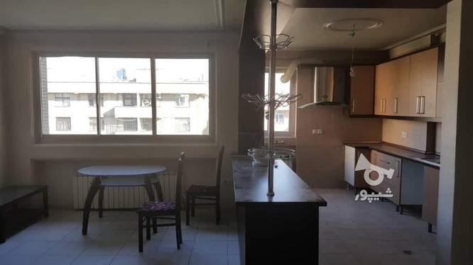 118 متر فول امکانات در فلامک شهرک غرب در گروه خرید و فروش املاک در تهران در شیپور-عکس8