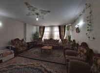 اجاره آپارتمان 88 متر در ستارخان در شیپور-عکس کوچک
