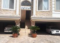 فروش و آپارتمان 81 متر در بندرانزلی در شیپور-عکس کوچک
