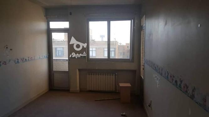 118 متر فول امکانات در فلامک شهرک غرب در گروه خرید و فروش املاک در تهران در شیپور-عکس4