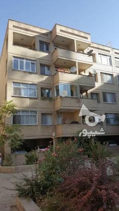118 متر فول امکانات در فلامک شهرک غرب در گروه خرید و فروش املاک در تهران در شیپور-عکس5