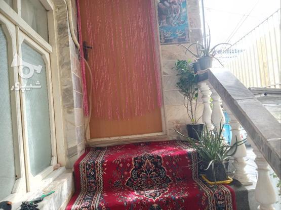 پاسداران مسکن مهر در بابل در گروه خرید و فروش املاک در مازندران در شیپور-عکس6