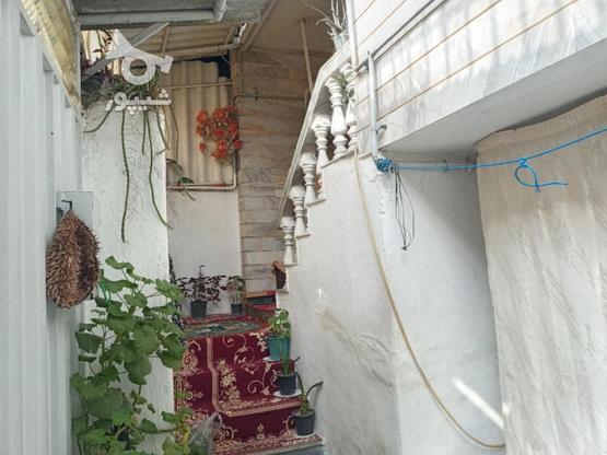 پاسداران مسکن مهر در بابل در گروه خرید و فروش املاک در مازندران در شیپور-عکس5