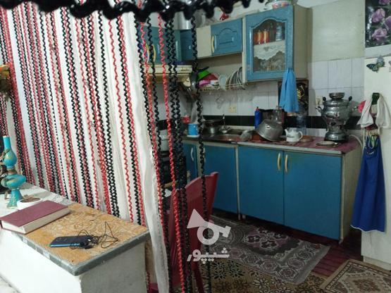 پاسداران مسکن مهر در بابل در گروه خرید و فروش املاک در مازندران در شیپور-عکس7