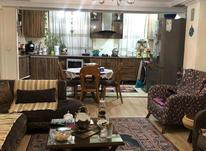 اجاره آپارتمان 70 متر در جهانشهر در شیپور-عکس کوچک