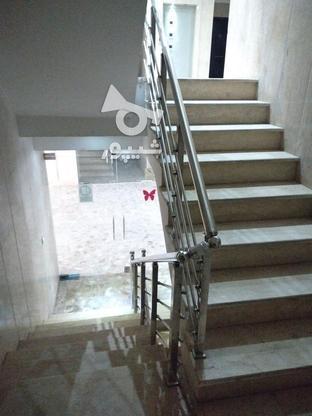 150 متر 3 خواب در میلاد مهرشهر در گروه خرید و فروش املاک در البرز در شیپور-عکس10