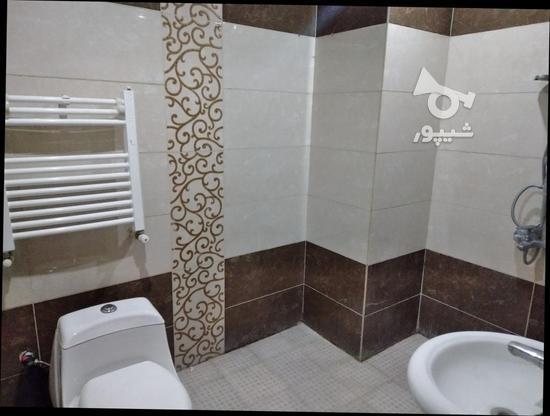 150 متر 3 خواب در میلاد مهرشهر در گروه خرید و فروش املاک در البرز در شیپور-عکس6