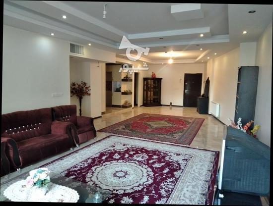150 متر 3 خواب در میلاد مهرشهر در گروه خرید و فروش املاک در البرز در شیپور-عکس1