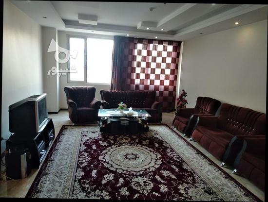 150 متر 3 خواب در میلاد مهرشهر در گروه خرید و فروش املاک در البرز در شیپور-عکس9