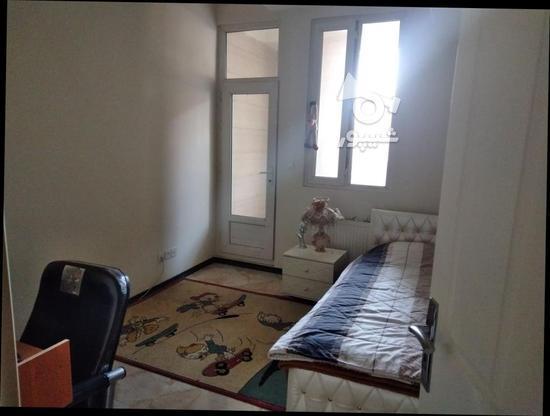 150 متر 3 خواب در میلاد مهرشهر در گروه خرید و فروش املاک در البرز در شیپور-عکس4