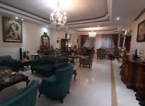 فروش آپارتمان 170 متر در پاسداران در شیپور-عکس کوچک