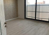 فروش آپارتمان ۲۶۰ متر در چهارباغ بالا در شیپور-عکس کوچک