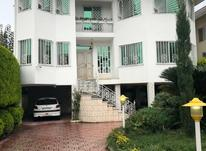 ویلا407متر بنا واقع در بلوار امام رضا در شیپور-عکس کوچک