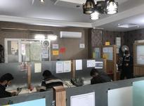 کارشناس فروش(با شرایط ویژه) در شیپور-عکس کوچک