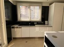 فروش آپارتمان 295 متر در زعفرانیه در شیپور-عکس کوچک