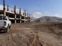 فروش زمین مسکونی 110 متر در پردیس فاز 10 در شیپور