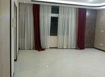 آپارتمان 110 متری نگارستان در شیپور-عکس کوچک