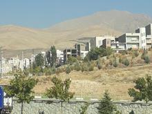 فروش زمین مسکونی 200 متر محک پویش در شیپور