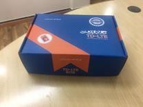 مودم TF-i60 ماهان نت + بسته 200 گیگ یکساله در شیپور