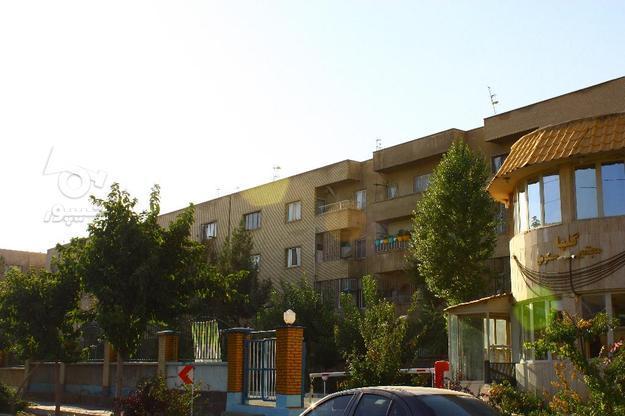فروش آپارتمان 75 متر در اندیشه در گروه خرید و فروش املاک در تهران در شیپور-عکس1