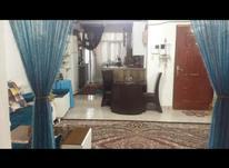 فروش آپارتمان 80 متر در پشت شهرداری (عدم خلاف ) در شیپور-عکس کوچک