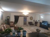 فروش آپارتمان 148 متر در بابلسر در شیپور-عکس کوچک