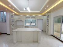 فروش ویلا 320 متر در چمستان در شیپور-عکس کوچک
