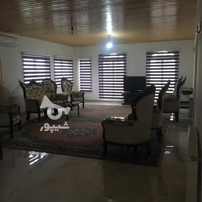 فروش ویلادوبلکس استخردار 280 متر در محمودآباد در گروه خرید و فروش املاک در مازندران در شیپور-عکس6