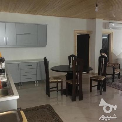 فروش ویلادوبلکس استخردار 280 متر در محمودآباد در گروه خرید و فروش املاک در مازندران در شیپور-عکس4