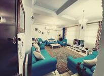فروش آپارتمان 80 متر در لنگرود موبندان خیابان ژاندارمری  در شیپور-عکس کوچک