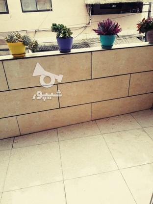 فروش آپارتمان 80 متر در لنگرود موبندان خیابان ژاندارمری  در گروه خرید و فروش املاک در گیلان در شیپور-عکس6