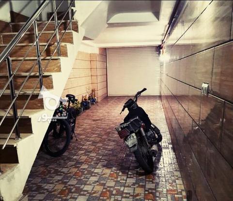 فروش آپارتمان 80 متر در لنگرود موبندان خیابان ژاندارمری  در گروه خرید و فروش املاک در گیلان در شیپور-عکس3