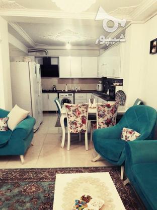 فروش آپارتمان 80 متر در لنگرود موبندان خیابان ژاندارمری  در گروه خرید و فروش املاک در گیلان در شیپور-عکس4