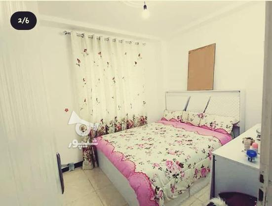فروش آپارتمان 80 متر در لنگرود موبندان خیابان ژاندارمری  در گروه خرید و فروش املاک در گیلان در شیپور-عکس5