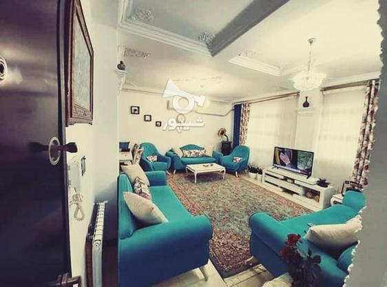 فروش آپارتمان 80 متر در لنگرود موبندان خیابان ژاندارمری  در گروه خرید و فروش املاک در گیلان در شیپور-عکس1