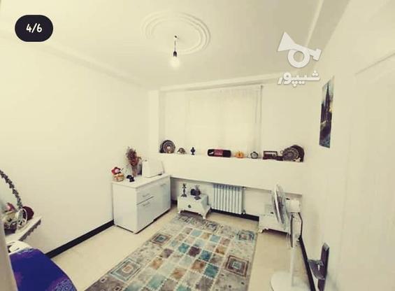 فروش آپارتمان 80 متر در لنگرود موبندان خیابان ژاندارمری  در گروه خرید و فروش املاک در گیلان در شیپور-عکس2