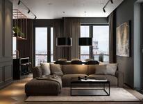فروش آپارتمان 155 متر در قائم شهر در شیپور-عکس کوچک