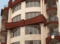 آپارتمان 120 متر طالقانی  در شیپور-عکس کوچک