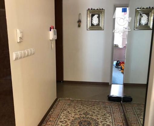 فروش آپارتمان 132 متر در هروی-لوکیشن تاپ-ویو ابدی در گروه خرید و فروش املاک در تهران در شیپور-عکس6