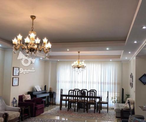 فروش آپارتمان 132 متر در هروی-لوکیشن تاپ-ویو ابدی در گروه خرید و فروش املاک در تهران در شیپور-عکس7
