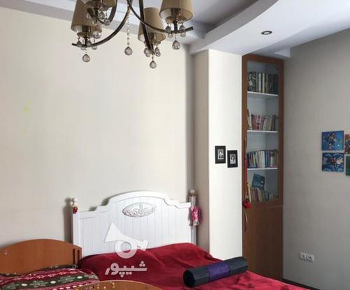 فروش آپارتمان 132 متر در هروی-لوکیشن تاپ-ویو ابدی در گروه خرید و فروش املاک در تهران در شیپور-عکس4