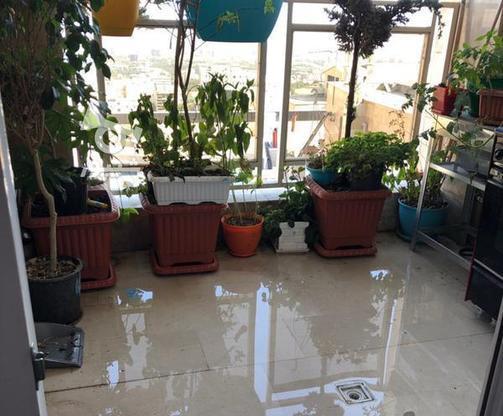 فروش آپارتمان 132 متر در هروی-لوکیشن تاپ-ویو ابدی در گروه خرید و فروش املاک در تهران در شیپور-عکس8