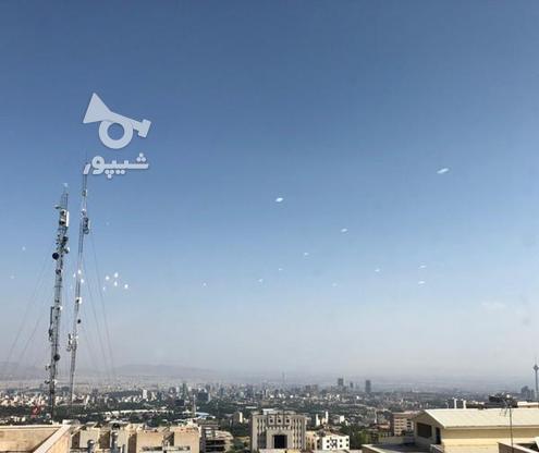 فروش آپارتمان 132 متر در هروی-لوکیشن تاپ-ویو ابدی در گروه خرید و فروش املاک در تهران در شیپور-عکس5